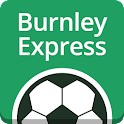 Burnley Express Football App