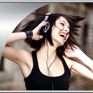 流行的鈴聲 音樂 App LOGO-APP試玩