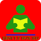 Result Box BD