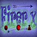 FirerX icon
