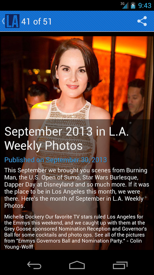LA Weekly- screenshot