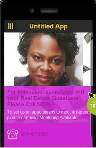 Real Estate Hotline -
