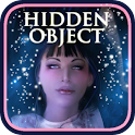Hidden Object-Once Upon A Time