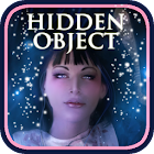 Hidden Object-Once Upon A Time icon