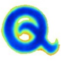 Q Mobile Marketing, Inc logo