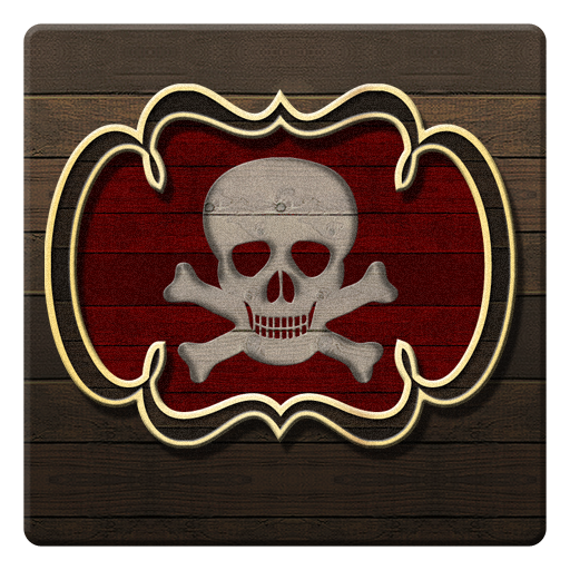 Pirates and Traders