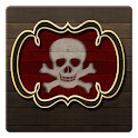 Pirates and Traders logo