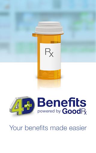 4D Benefits