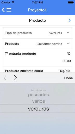 AppColdLoad
