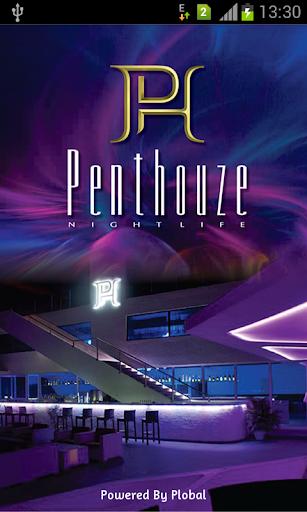 Penthouze Cult