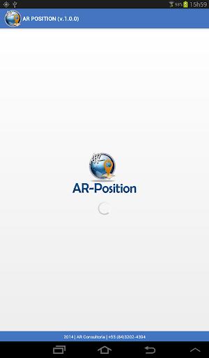 ARPosition