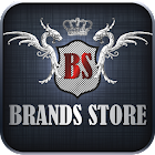 Brands Store icon