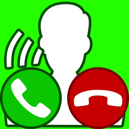 application fake caller free to call everywhere