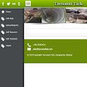 Terranaut Technology