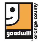Goodwill Locator - Android Apps on Google Play