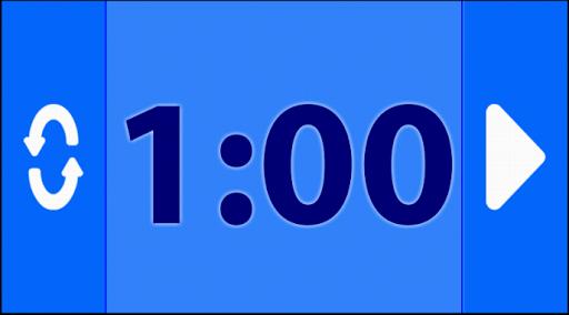 Rummi Clock