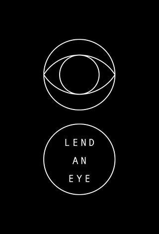 LendAnEye Visually Impaired