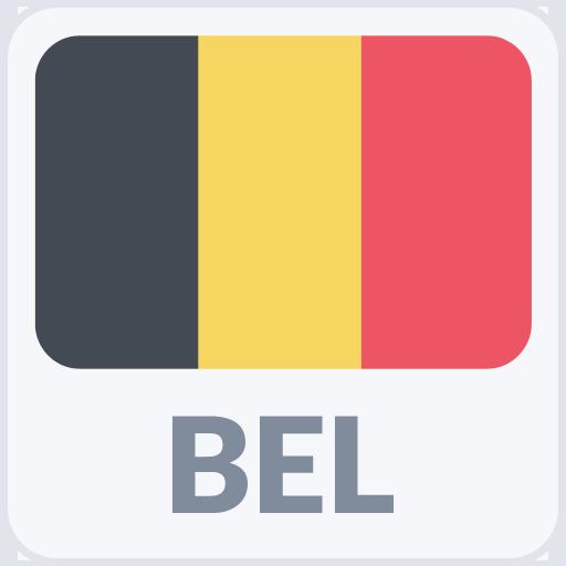 Radio Belgium file APK Free for PC, smart TV Download