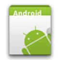 AriakeWalker - コミケカタロムビューア icon