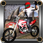 Xtreme Bike Stunt Trials 3D