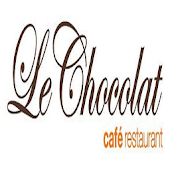 Le Chocolat Bahrain