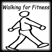 Walking For Fitness Guide