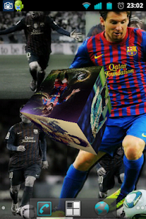 Best Soccer Players FREE - screenshot thumbnail