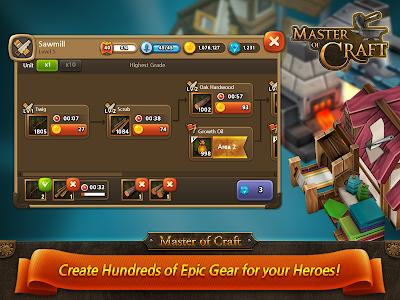 Master of Craft v1.0.02