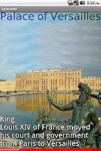 Famous City Landmarks 2 FREE- screenshot thumbnail