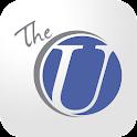 The U - West Des Moines icon