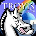 TROYIS™ Deluxe icon