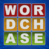 Word Chase