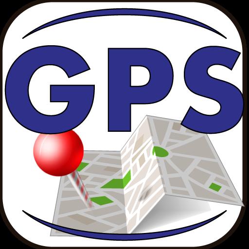 UbicaGPS Monitoreo Vehicular 工具 App LOGO-APP試玩