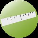 ConvertDroid icon