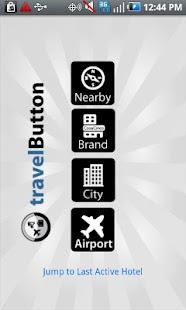 travelButton - screenshot thumbnail