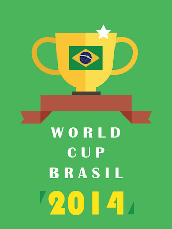 WorldCup2014-Photo Grid Plugin 1.0 screenshot 642140