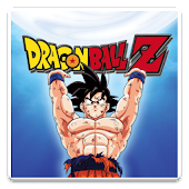 Dragon Ball Z Videos Wallpaper
