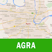 Agra City Guide
