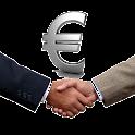 gestione agente di commercio logo