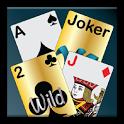 TouchPlay Video Poker Casino icon