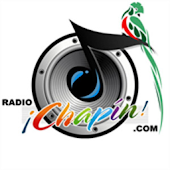 RADIO CHAPIN HD