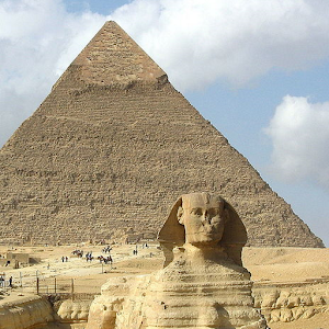 Download App Египет. Советы - iPhone App
