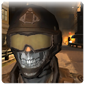 Masked Shooters APK Cracked Download
