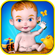 Baby Care N.. file APK for Gaming PC/PS3/PS4 Smart TV