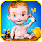 Baby Care Nursery - Kids Game 28.0.0 Apk