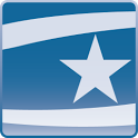 Credit Union of Texas Mobile icon