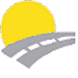 SunPass Mobile icon
