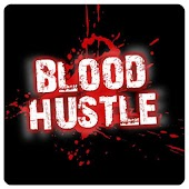 Blood Hustle Online RPG Free
