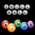 Skill Bingo icon