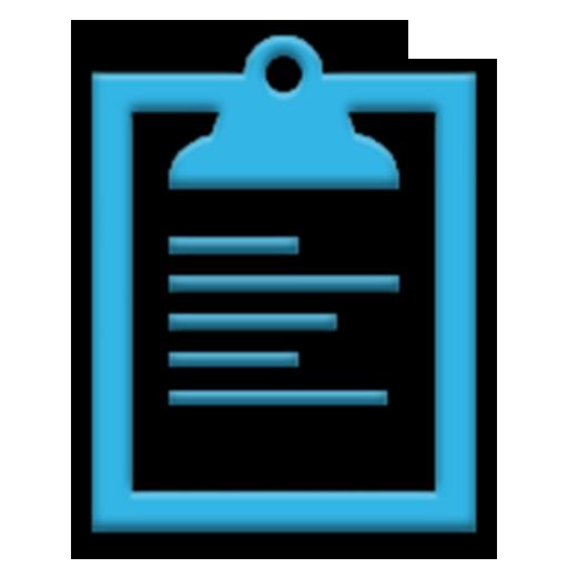 工具必備App|Copy to Clipboard LOGO-綠色工廠好玩App